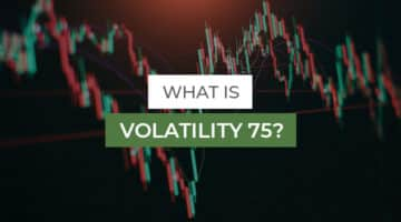 What-is-Volatility-75