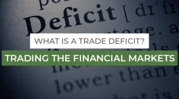 What-is-a-trade-deficit