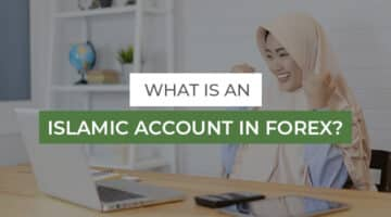 What-is-an-Islamic-account-in-Forex